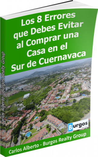 GUIA-COMPRADORES-EJEMPLO