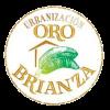 logo-oro-brianza